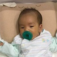 cani airwave枕頭--不論外型,包裝,功能性,絕對選擇cani,支持台灣產業