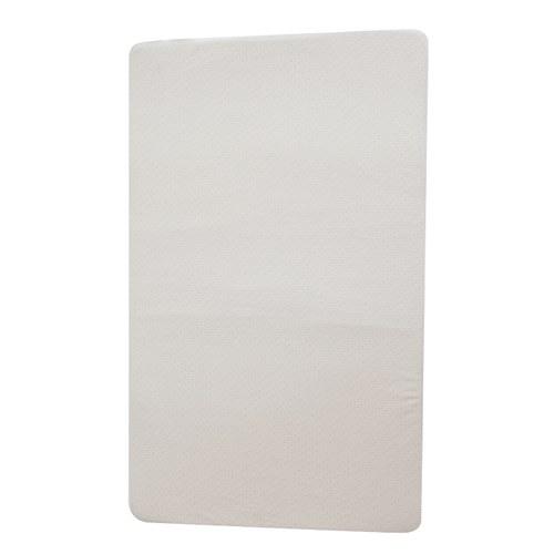 airwave成人有機棉床墊3.5尺 ✦雙床包超值組✦