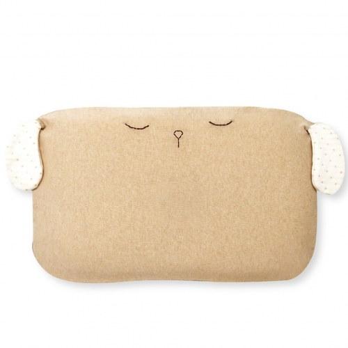 airwave枕頭套(小狗)此為枕套,非枕頭