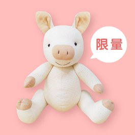 cani 體重豬(2020.3月底陸續出貨)