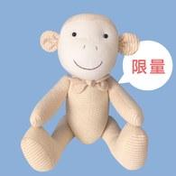 cani 體重猴(2019.08月底陸續出貨)