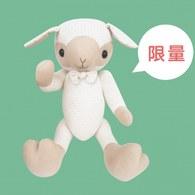 cani 體重羊(2019.08月底陸續出貨)