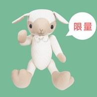 cani 體重羊(2019.10月底陸續出貨)